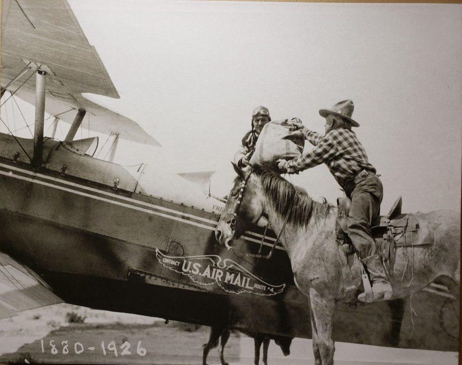 LV-AirMail-Circa1926